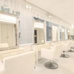 大人の街、銀座エリアの面貸し美容室おすすめ5選まとめ
