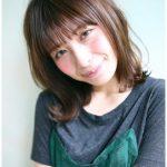 渋谷でイルミナカラーがおすすめの美容室5選まとめ