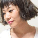 吉祥寺でイルミナカラーがおすすめの美容室4選まとめ