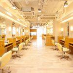 旭川でおすすめの美容師・美容室求人3選まとめ