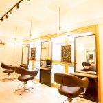 鳥取でおすすめの美容師・美容室求人3選まとめ
