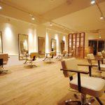 天王寺でおすすめの美容師・美容室求人3選まとめ