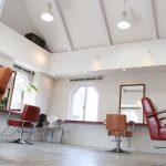 徳島でおすすめの美容師・美容室求人3選まとめ