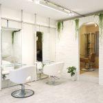 恵比寿でおすすめの美容室・美容師求人まとめ3選