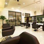 静岡でおすすめの美容師・美容室求人3選まとめ