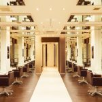 【美容師転職】郡山でおすすめの美容室3選まとめ