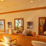 松戸でおすすめの美容師・美容室求人3選まとめ