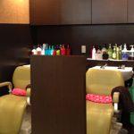 川崎でおすすめの美容師・美容室求人3選まとめ