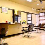 郡山でおすすめの美容師・美容室求人3選