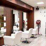 滋賀でおすすめの美容師・美容室求人3選まとめ