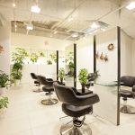 広尾でおすすめの美容師・美容室求人3選まとめ