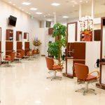 土浦でおすすめの美容師・美容室求人3選まとめ