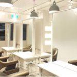 横浜市鶴見区のおすすめ面貸し美容室2選まとめ