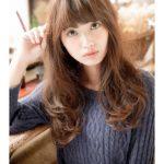 【美容師転職】成田でおすすめの美容室3選まとめ