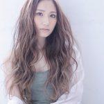 【美容師必見】今おすすめの美容室専売品シャンプー5選