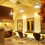 北九州でおすすめの美容師・美容室求人3選まとめ