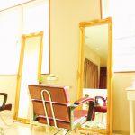 大阪府松原市のおすすめ面貸し美容室まとめ