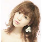 大阪駅・梅田駅周辺でイルミナカラーがおすすめの美容室4選まとめ