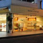 大阪府四条畷市のおすすめ面貸し美容室まとめ