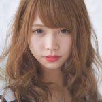 東京都立川市でイルミナカラーがおすすめの美容室5選まとめ
