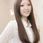 恵比寿で縮毛矯正カット・くせ毛の矯正がおすすめの美容室4選まとめ