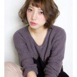 京都でショートヘアが得意なおすすめの美容室3選まとめ