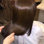 立川で髪質改善・縮毛矯正がおすすめの美容室3選まとめ
