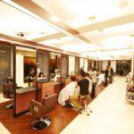 【美容師転職】代官山でおすすめの美容室3選まとめ