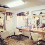 【美容師パート・アルバイト】銀座でおすすめの美容室3選まとめ