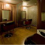 名駅で個室があるおすすめの美容室まとめ
