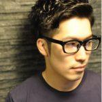 浜松町で眉カット・シェービングがおすすめのメンズ美容室2選まとめ