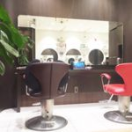 【美容師転職】三軒茶屋でおすすめの美容室4選まとめ