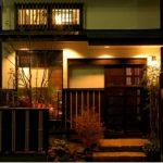 大須で個室があるおすすめの美容室2選まとめ