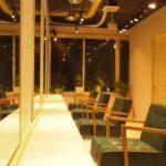 【美容師転職】船橋でおすすめの美容室3選まとめ