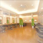 【美容師転職】浦和でおすすめの美容室3選まとめ