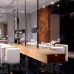【美容師転職】越谷でおすすめの美容室3選まとめ