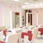 【美容師転職】倉敷でおすすめの美容室3選まとめ