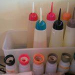 【保存版】美容室の業務用パーマ液とメーカーおすすめ3選
