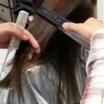 滋賀・大津・草津・守山でくせ毛改善・縮毛矯正のおすすめ美容室まとめ