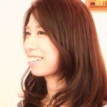 宮崎市中心でくせ毛改善・縮毛矯正のおすすめ美容室まとめ