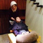 北九州でヘッドスパがおすすめ美容室2選まとめ