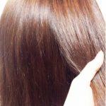 西新井でくせ毛改善・縮毛矯正のおすすめ美容室まとめ