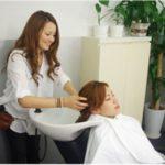 渋谷でヘッドスパがおすすめ美容室3選まとめ