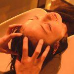 八王子でヘッドスパがおすすめ美容室3選まとめ