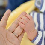 産後初の美容室へ!出産直後のママが気になる3つのポイント