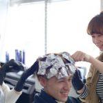 【美容師パート・アルバイト】小山でおすすめの美容室求人3選まとめ