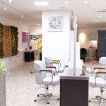 【美容師パート・アルバイト】取手でおすすめの美容室求人3選まとめ
