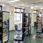 【美容師パート・アルバイト】心斎橋でおすすめの美容室求人3選まとめ