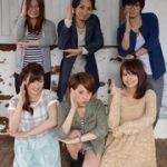 【美容師パート・アルバイト】瑞江でおすすめの美容室求人4選まとめ