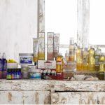 桑野でヘナ・オーガニックカラーがおすすめ美容室まとめ